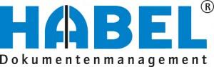 HABEL_Logo_RGB_5cm